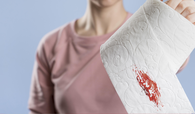 Що таке анальна тріщина і як її лікувати?